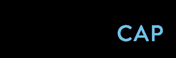 SnoCap_HZ_bkblue-01